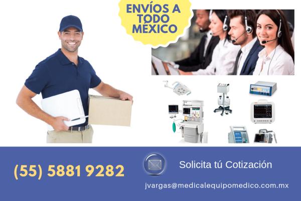 ENVÍOS a todo MÉXICO (1)