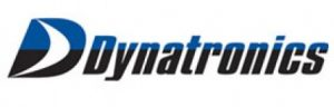 Dynatronics