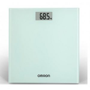 BASCULA ELECTRONICA 150 KG – ESHN-289