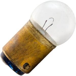FOCO LAMPARA FRONTAL NORMAL 2.5v WELCH ALLYN – WA02000