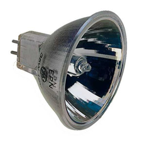 FOCO LAMPARA LS-150 HALOGENO 12v50w WELCH ALLYN – WA04450