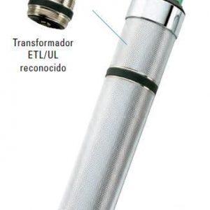 BOTON CARGADOR DE BATERIA P/MANGO 71000A WELCH ALLYN – WA710171-501