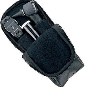 EQUIPO DIAGNOSTICO BOLSILLO POCKET SCOPE 2.5v Mod. WA92821