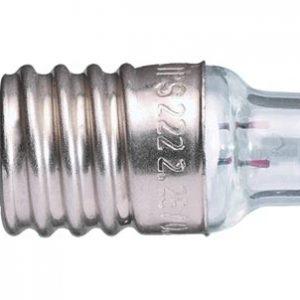 FOCO HEINE LAMPARA CLIPLIGHT HALOGENA 2.5 V – X-001.88.094