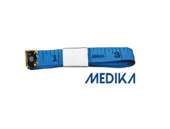 CINTAS MÉTRICAS 10Mts x 1.5 cm – MED64150