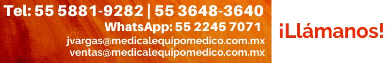 Medical Equipo Medico